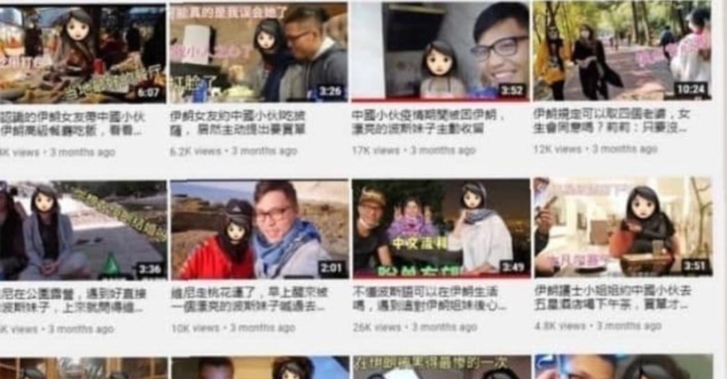 رابطه-جنسی-مرد-چینی-50-دختر-زیر-18-ساله-68745