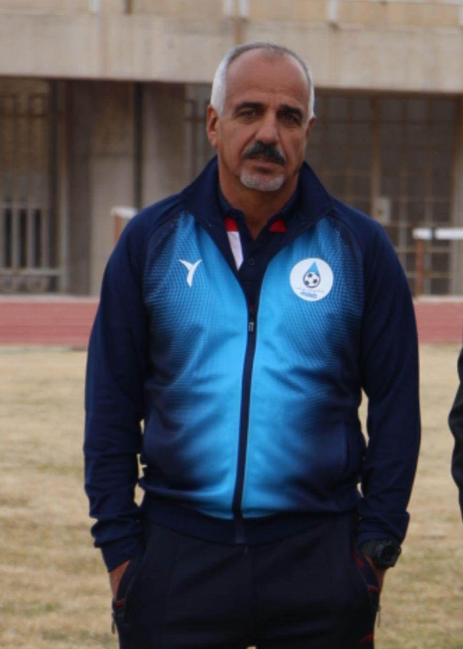 محمود امیری