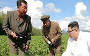 وضعیت افتضاح کره شمالی بعد از ترامپ