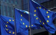 اتحادیه اروپا بحث برای بهبود روابط با آمریکای پس از ترامپ را آغاز کرد