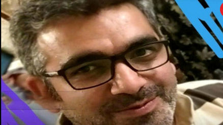 مرگ کرونایی یک پزشک سرشناس دیگر در تهران