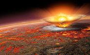 کشف سیاره ای که سرشار از معادن طبیعی و گرانبها است