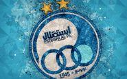 ویدئوی اختصاصی آلاشپورت برای رونمایی از پیراهن اول استقلال