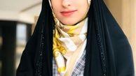 انتخابات زودهنگام عراق، خارج از مسیر تعادل