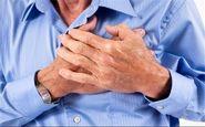عوارض آلودگی هوا بر قلب/ التهاب عضله قلب با قرصهای لاغری