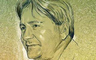 احمد عزیزی شاعر آیینی مورد علاقه رهبر انقلاب کی بود؟