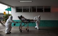 شنبه 16 اسفند| تازه ترین آمارها از همه گیری ویروس کرونا در جهان