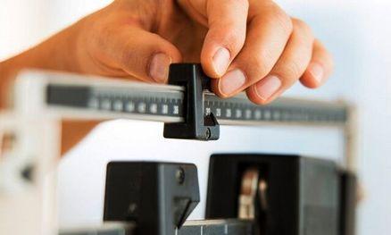آشنایی با ۹ دلیل افزایش وزن ناخواسته