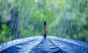 ورود سامانه بارشی به استان گلستان