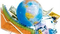 ۴.۱ تریلیون دلار هزینه ویروس کرونا برای اقتصاد جهان