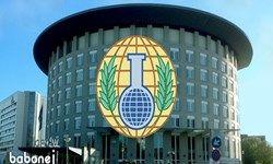 تیم حقیقتیاب سازمان منع تسلیحات شیمیایی بالاخره خود را به دمشق رساند