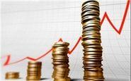 نرخ تورم بهمن ماه افزایش یافت