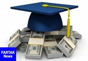 اعلام مهلت پرداخت اقساط وام دانشجویان