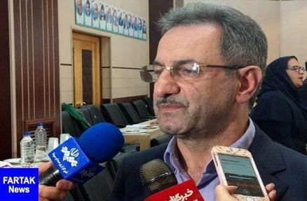 جزئیات بخشودگی جرائم بیمهای واحدهای تولیدی استان تهران