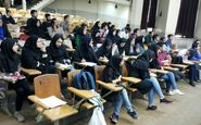 زمان آغاز ترم جدید دانشگاهها در شهریور ماه بررسی می شود