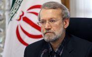 لاریجانی: عربستان بپذیرد، ایران در مسئله یمن میانجیگری خواهد کرد