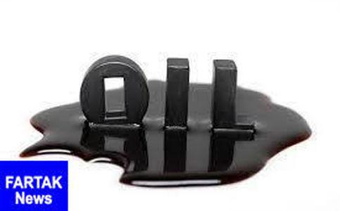 قیمت جهانی نفت امروز ۱۳۹۸/۰۱/۰۳