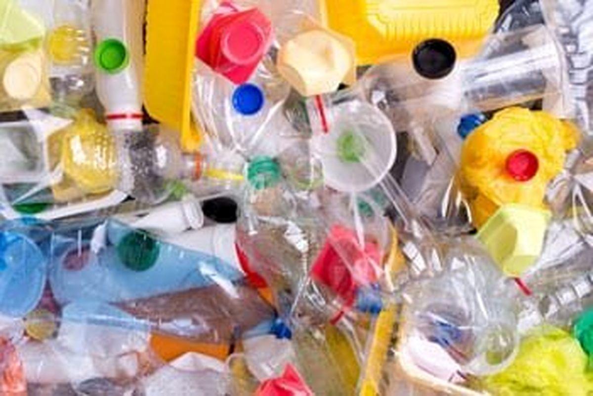 کشف مواد نادر در پلاستیکهای مصرفی انسان!