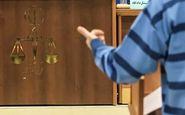 پرده برداری از ماجرای قتل عرفان 16 ساله در کارواش