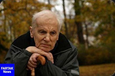 برای دوران سالمندی چه کار باید کرد؟