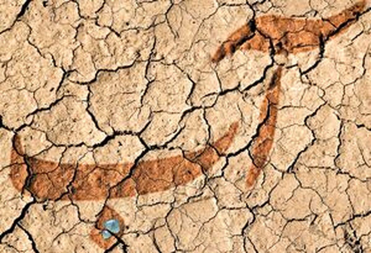 کم آبی در ۳۰۴ شهر؛ آب هم در انتظار قطعی؟