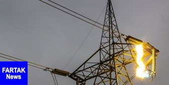 راهاندازی مجدد نیروگاه هستهای شمال مسکو