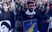 سپاه پاسداران همچون خاری در چشم دشمنان ملت + فیلم