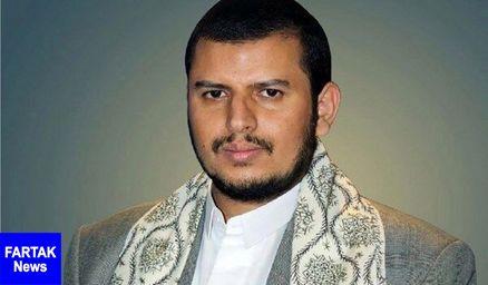 انصارالله یمن آماده مبادله اسرای سعودی با اعضای ربوده شده حماس