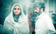 انتقام از تلویزیون با انتقاد از بازیگر زن لبنانی