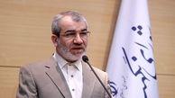 کدخدایی: نماینده حوزه آستان اشرفیه در انتخابات میاندورهای مشخص میشود