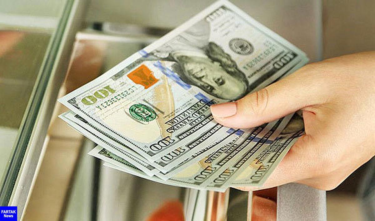 بازار ارز به غنیسازی ۶۰درصدی واکنش نشان نداد