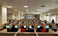 برخی از امتحانات دانشگاه علوم پزشکی مشهد مجازی برگزار می شود
