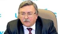 خبرخوش روسیه از پیشرفتهای اولیه در گفتوگوهای برجام