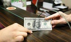 چه دلایلی باعث افزایش ساعتبهساعت قیمت دلار شد؟