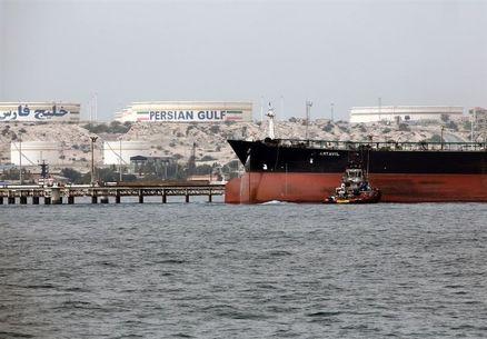 رفت و آمد نفتکش ها به آسیا به بالاترین حد خود در ۲۰۱۸ رسید