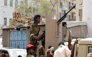 امارات اتهام حمایت از جداییطلبان جنوب یمن را رد کرد