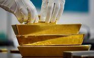 روند صعودی قیمت طلا هنوز به پایان نرسیده است!