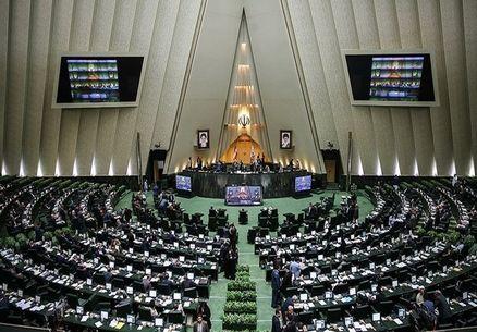 احتمال عدم تغییر هیئترئیسه مجلس در اجلاسیه چهارم