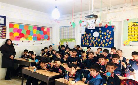 نگران ۳ شیفته شدن برخی مدارس هستیم/ افزایش قابل توجه آمار مدارس دوشیفته