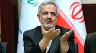 احکام قضایی دانشجویان دانشگاههای تهران بازبینی شود