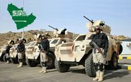 نگاهی به روابط انگلیس و عربستان در زمینه فروش اسلحه
