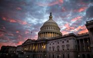 کاخ سفید به تصویب بندهای استیضاح «ترامپ» واکنش نشان داد