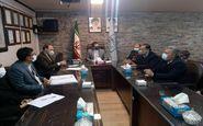 از ظرفیت دهیاریها برای حفاظت از آثار تاریخی کرمانشاه استفاده میکنیم