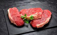 تاثیر گوشت گاو بر سلامت قلب