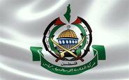 سفر احتمالی یک هیات از حماس به تهران در روزهای آینده