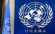 سازمان ملل: آمار تلفات غیرنظامیان افغانستان در «حملات عمدی» را اعلام کرد