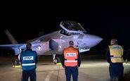 افشای آموزش خلبانان اماراتی شرکت کننده در جنگ یمن توسط آمریکا