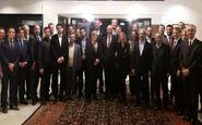 سفیر برلین در تهران: آلمان متعهد به اجرای برجام است