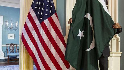 مخالفت سناتورهای آمریکایی با اعطای وام صندوق بینالمللی پول به پاکستان