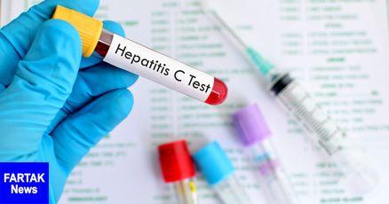 همه آنچه که درباره هپاتیت باید بدانید